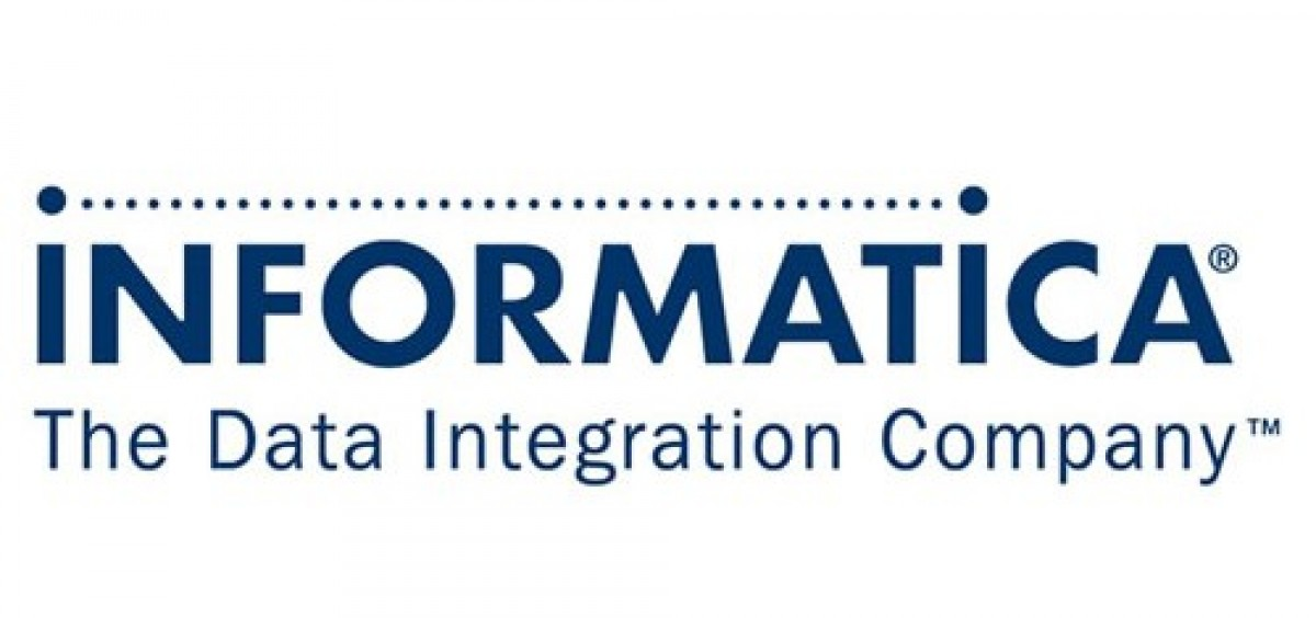 Informatica Joop van Leeuwen, Alliance Manager