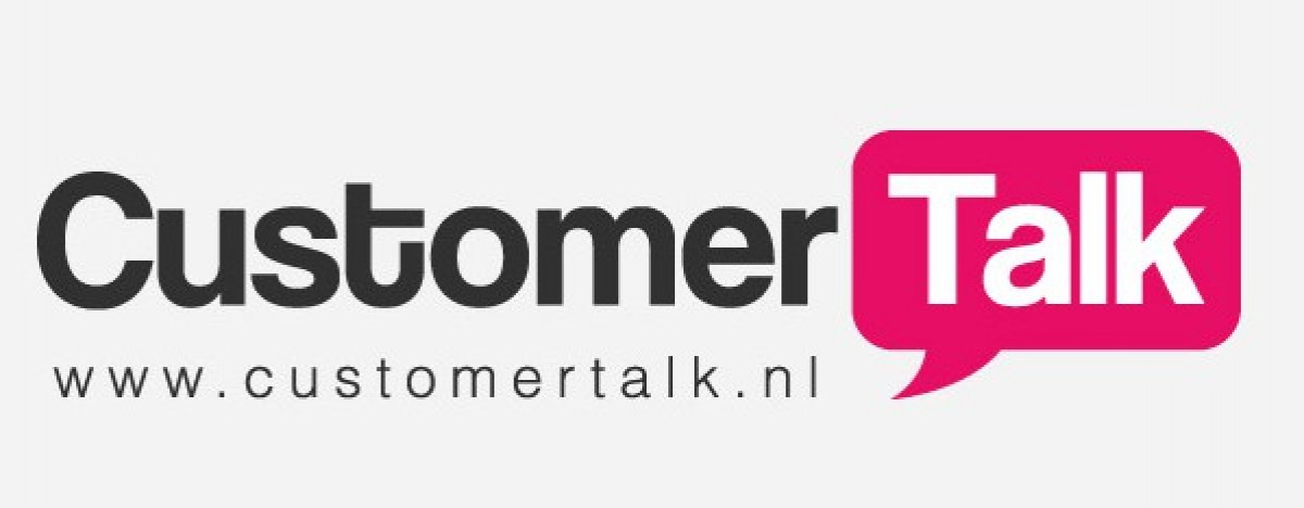 CustomerTalk Leen Weijs